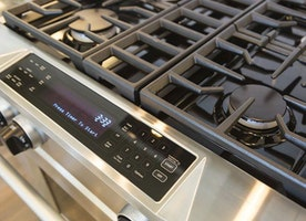 How to Find the Best 30-Inch Gas Range: A Complete Guide You Need - Just Another Food Blog - GoodFoodFun.com