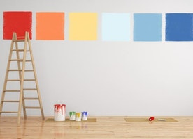 6 Friendly Tips to Find the Best House Painting Contractor in Your Town
