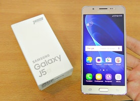 Samsung Galaxy J5 - Full Phone Specifications - Bloglal : Bloglal