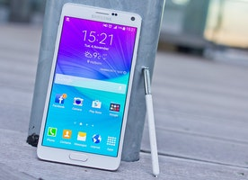Samsung Galaxy Note 4 - Full Phone Specifications - Bloglal : Bloglal