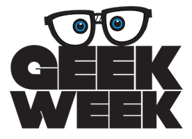 Geek Week 2017: Episode VI - Programs