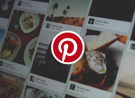 This Is What America Does: A Pinterest Media Love Story without the Love