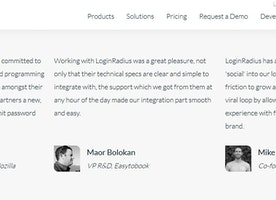 8 Growth Hacks Your Website Needs