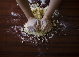 Can Flour Go Bad? How To Know The One That Is Bad