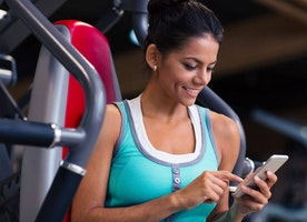 How To Make a Fitness Application