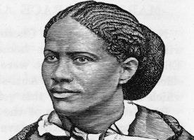 Black History Month Celebrating Frances Harper