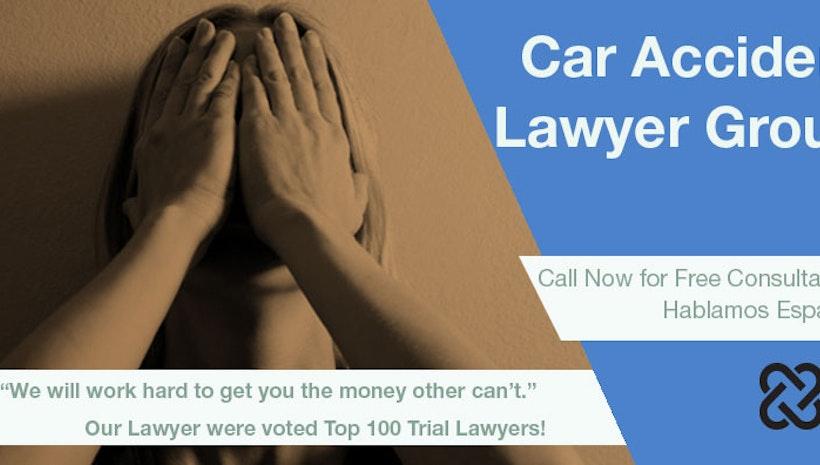 Car Accident Attorney Margate FL (954) 440-7523 - Mogul