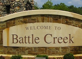Battle Creek MI Christian Drug Rehab Center Battle Creek MI - Christian Drug Rehab Center