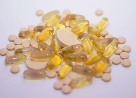 Vitamin D tablets 'can help beat colds and flu'