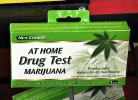Icup drug tests-what is the drug test testing kit