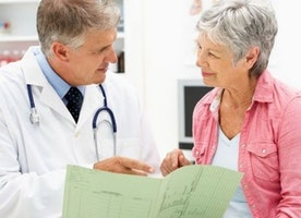 Older women reduce their endometrial cancer risk with weight loss