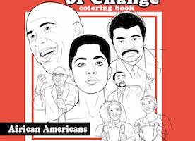 Celebrating Black History Month For Kids