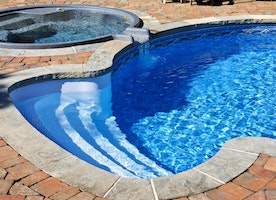 What you need to know when constructing a swimming pool