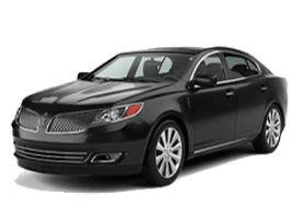 Overseas Vehicle Transportation Can Be Facilitated
