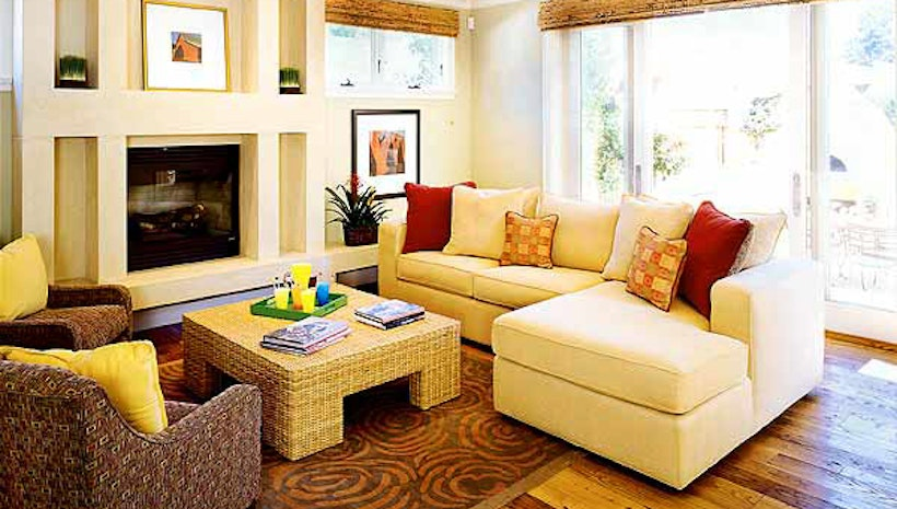 Efficient Carpet Cleaning For Stain Removal Mogul