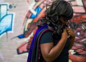 8 Ways to Regain Your Self-Esteem After Leaving an Abusive Relationship - Inspired Women With Purpose
