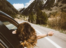 Why Your Quarter-Life Crisis Is Actually A Blessing In Disguise
