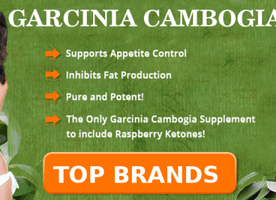 Garcinia Cambogia Extract Brands In India