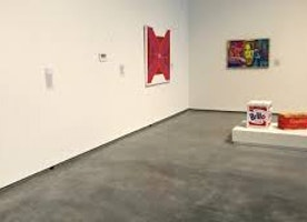 Museum removes artwork produced by immigrants as protest