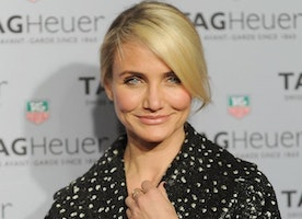 Cameron Diaz Interesting Facts | Found Celebs-Networth