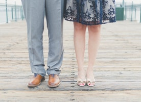 A letter to my ex-husband's new girlfriend.