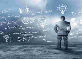 Best Traits of Successful Entrepreneurs Revealed
