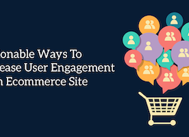 5 Tips for Increasing Engagement With Your Ecommerce Customers