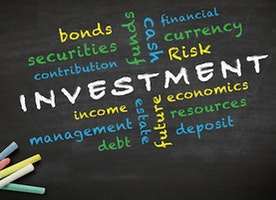 5 Tips And Tricks For Investing In Fixed Deposit