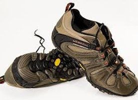 The Lazy Man's Guide To hiking shoes