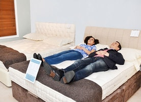 Are Online Retail Stores The Right Option To Buy A Mattress