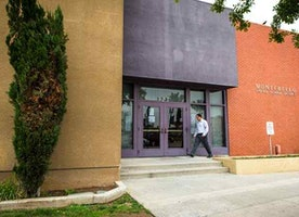 Montebello Unified approves 468 school district-wide layoffs due to budget shortfall