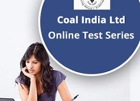 Karnataka State Police Exam 20th February 2017 - How was your exam?