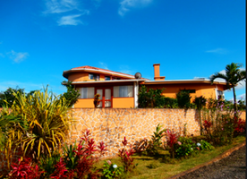 3 Things To Look Into Before Buying a Condo in Costa Rica