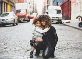 Parenthood: Mostly Worth It