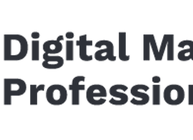 Important know-hows for digital marketing professionals