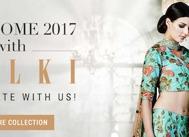 Indian Clothes Online Shopping Stores brings in a Some Exclusive Traditional Outfits for Women