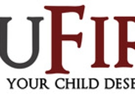 EduFirst the Best Tuition Centre for Your Child