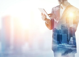 A Complete Guide to Mobile Industry Predictions for 2017
