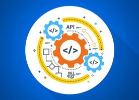 Here are Some Use-Cases for Cloud Based API