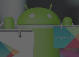 Best Alternative Android App Stores