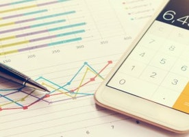 Advantages of Mobile Marketing for small Businesses