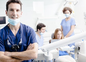 Tips for Finding the Right Dentist for Your Family
