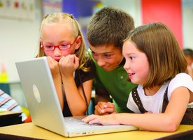 How to Choose the Best Laptop For Kids