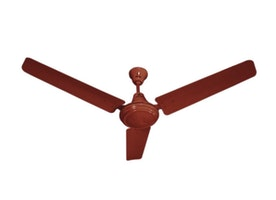 Select the Right Ceiling Fan for Your Kitchen