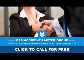 Oviedo Car Accident Lawyer Group (321) 248-7752