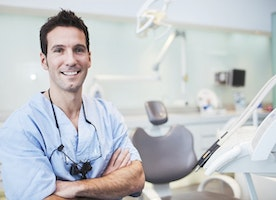 How to Seek a Dentist Who's Perfect for You