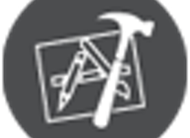 iPad App Development | Apple iPad Application Developers, USA