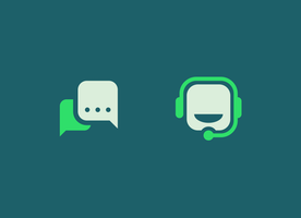 20 Video Examples From Customer Support, Service & Helpdesk Platforms