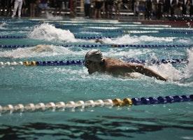 Swim Gear Essentials: What You Need to Make a Big Splash