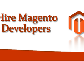 Hire Magento Developer for a Sustainable Business